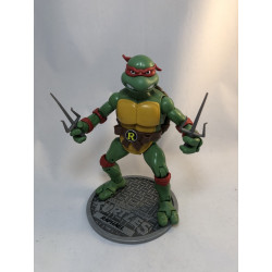 copy of TORTUES NINJA...