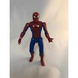 SPIDERMAN - Toy Biz