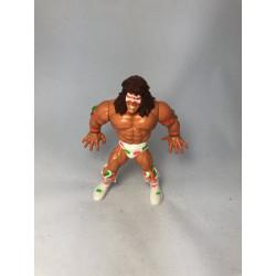 WWF - STAR DU CATCH -...