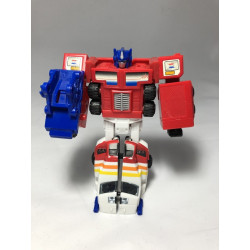 copy of TRANSFORMERS - G2 -...