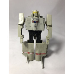 copy of GO-BOTS - CY KILL...