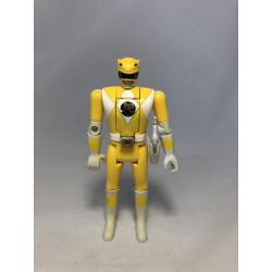 Figurine POWER RANGERS...