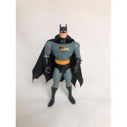 copy of BATMAN THE ANIMATED...