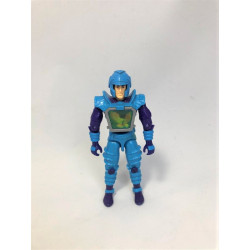 VISIONARIES - ARZON - HASBRO