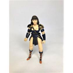 Xena la guerrière (Warrior...