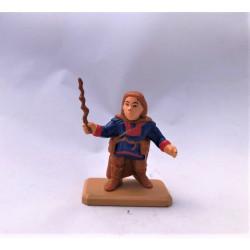 WILLOW- Figurine