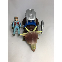 copy of DINO-RIDERS -...