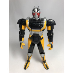 MASKED RIDER - Super Gold -...