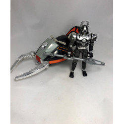 copy of MASKED RIDER -...