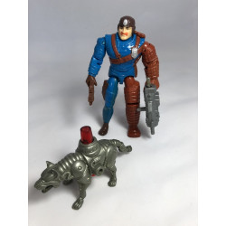 copy of COPS - Figurine...
