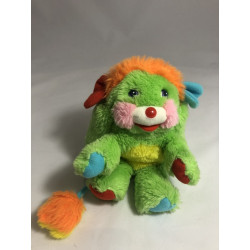 POPPLES - Classic - PUTTER...