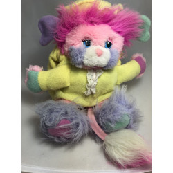 POPPLES - POLOCHON PARTY...