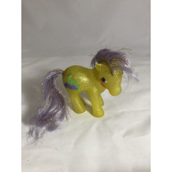 copy of Mon Petit Poney -...