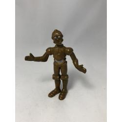 STAR WARS - Figurine C-3PO...