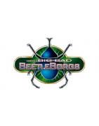 BEETLE BORGS