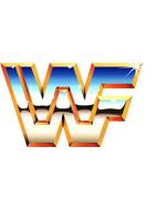 WWF (Stars du catch)