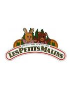 LES PETITS MALINS